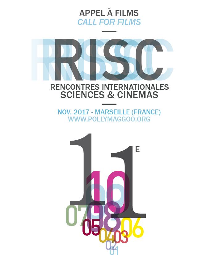 RISC2017_CALL2