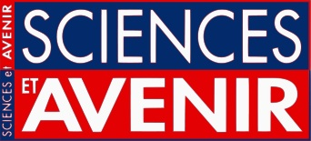 Sciencevet-Avenir-logo