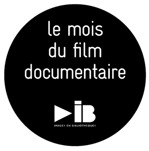 logo-mois-du-doc.jpg.pagespeed.ce_.DstPk75mZg