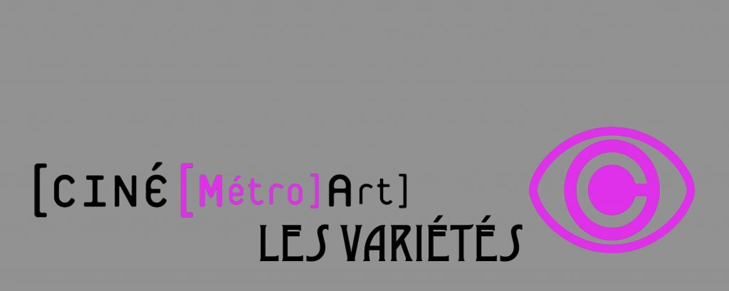 logo variétés