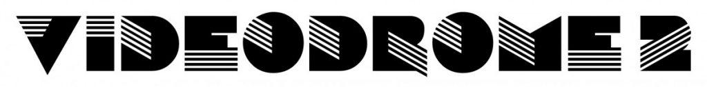logo-videodrome2-2-1200x149