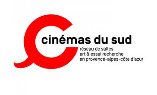 logo_cinemas_du_sud_0