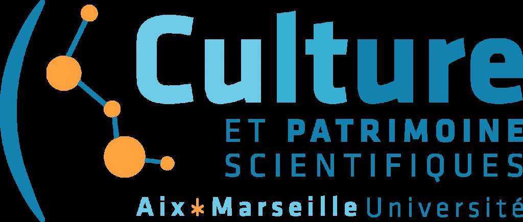 logo_culture_patrimoine_scientifiques_rvb_0