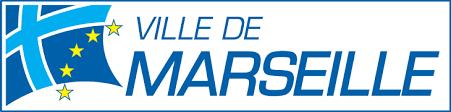 marseille1