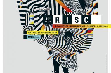 Festival RISC