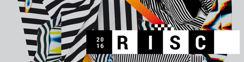 Festival RISC 10ème édition