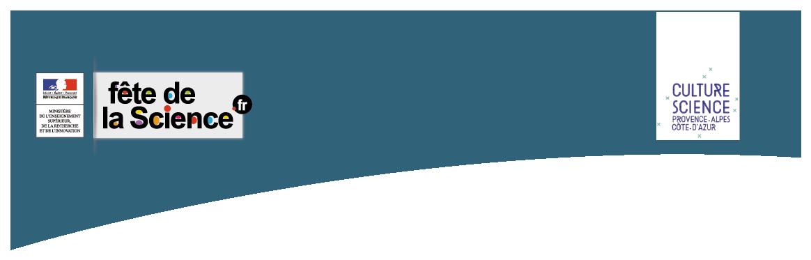 BAndeau-Haut-40