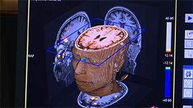 Poétique-du-cerveau-0006-1200x675-web-ok