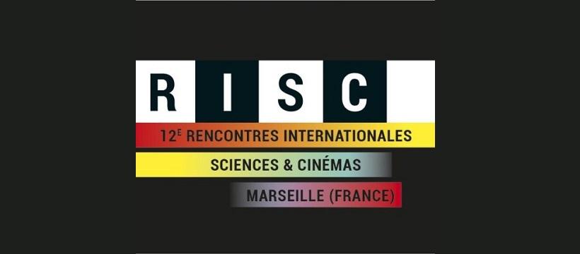 RISC 12e édition